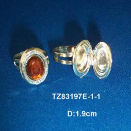 RING / TZ83197E-1-1 (Звонок / TZ83197E)