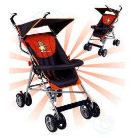 BABY CARRIAGE/HA10 (BABY CARRIAGE/HA10)