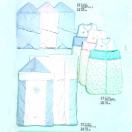 BABY CLOTHES / J1 (BABY CLOTHES / J1)