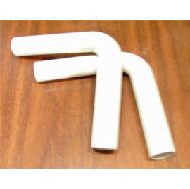 Plastic moulded part;pipe; (Пластиковые части; трубы;)