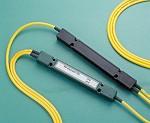 Glasfaser-Koppler (Glasfaser-Koppler)