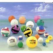 Volley Ball ( PVC material ) (Волейбо (ПВХ))