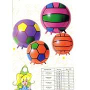 Sitter Ball (Ситтера Ball)