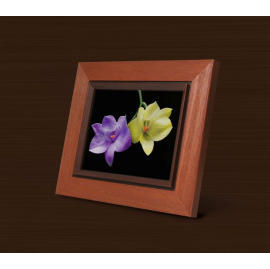 8`` Digital Photo Frame (8``Digital Photo Frame)