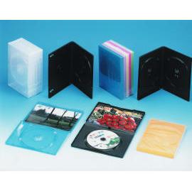 2DVD-13W DVD BOX (2DVD 3W DVD BOX)