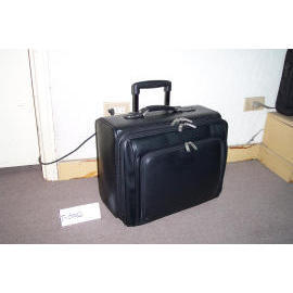 COMPUTER BAG WITH TROLLEY (COMPUTER BAG с тележкой)