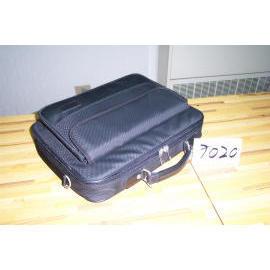 COMPUTER BAG IN POLYESTER (COMPUTER BAG из полиэфира)