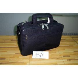ALL KINDS OF COMPUTER BAGS IN DIFFERENT MATERIALS-POLYESTER, VINYL AND LEATHER. (ВСЕ ВИДЫ Компьютерные сумки из различных материалов-полиэстер, винила и кожи.)