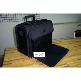 COMPUTER BAG (COMPUTER BAG)