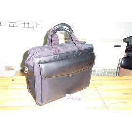 computer bag (компьютер сумка)