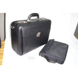 COMPUTER CARRY CASE (КОМПЬЮТЕРНАЯ CARRY CASE)
