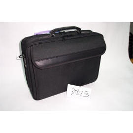 COMPUTER BAG IN 600D POLYESTER (COMPUTER BAG IN 600D полиэстер)