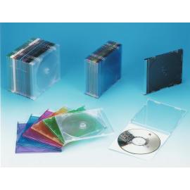 QT-CD-1 CD BOX (QT-CD  CD BOX)