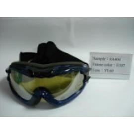 Goggles, Sunglass (Очки, солнцезащитных очков)