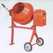 Mixer (Model #M-35) (Смеситель (Модель М-35))