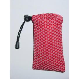 Cellular Phone bag & MP3 bag (Сотовый телефон сумка сумка & MP3)