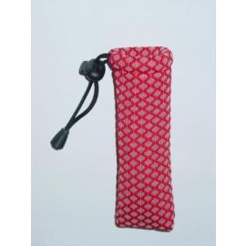 MP3 bag & Gift bag
