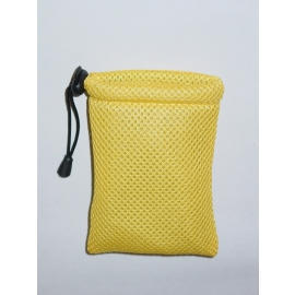 Digital Camera bag & Cellular phone bag & MP3 bag (Digital Camera Bag & Сотовый & MP3 сумка сумка)