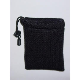 Digital Camera bag & Cellular phone & MP3 bag