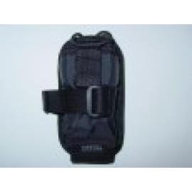 Phone case - Nylon Cloth (Телефон случае - нейлоновая ткань)