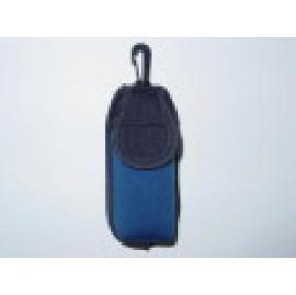 cellular phone case -neoprene (сотовые телефоны случай из неопрена)