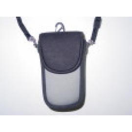 Digital camera case -Neoprene