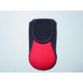 Cellular phone case-Neoprene (Сотовый телефон тематические неопрена)