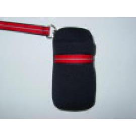 cellular phone case - Neoprene (сотовых телефонов случае - из неопрена)