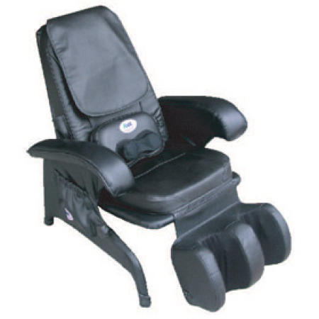 Pedicure SPA massger,SPA chair, Massage Chair, Cushion, Fitness, Health Care, Be