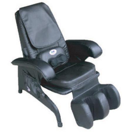 Pedicure SPA massger,SPA chair, Massage Chair, Cushion, Fitness, Health Care, Be (Massger Педикюр SPA, SPA кресла, массажные кресла, подушки, фитнес, здравоохранению, Be)