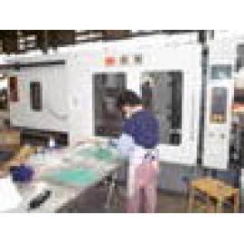 Plastic, Production, Parts for plastic, Plastic Injection Production, Manufactru (Пластик, производство, запчасти для пластиковых, пластиковые инъекций производства, Manuf tru)