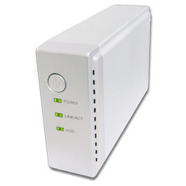 Managed HomeNet Switching Hub (Управляемые HomeNet Switching Hub)