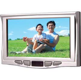 7``TFT-LCD CAR MONITOR (7``TFT-LCD CAR MONITOR)