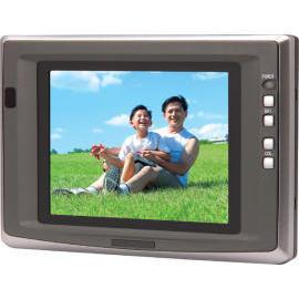 5``TFT-LCD CAR MONITOR (5``TFT-LCD CAR MONITOR)