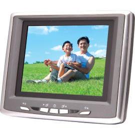 5.6``TFT-LCD CAR MONITOR (5,6``TFT-LCD CAR MONITOR)