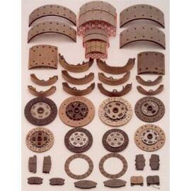 brake Auto Parts (Часть тормозного Авто)