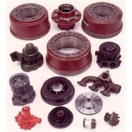 rotor Auto Parts