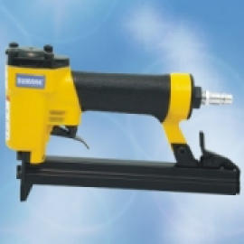 FINE WIRE AIR STAPLER,AIR TOOLS (Fine Wire AIR степлер, Air Tools)