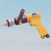 1/2`` Air Dirll, Air Tools (1 / 2``Air Dirll, воздушные инструменты)