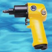 Air Impact Wrench, Air Tools, PNEUMATIC TOOL, AIR TOOL