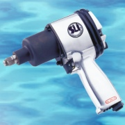 Air Impact Wrench, Air Tools, PNEUMATIC TOOL, AIR TOOL, HAND TOOL