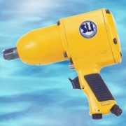 3/4`` Air Impact Wrench, Air Tools (3 / 4``Air Ударный гайковерт, воздушные инструменты)