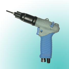 INDUSTRIAL AIR COMPOSITE SCREWDRIVER/PISTOL HANDLE FULL-AUTO SHUT OFF , AIR TOOL (Промышленные воздушные СВОДНОГО отвертку / ПИСТОЛЕТ Ручка Полностью автоматическое выключение Air Tool)