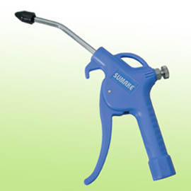 AIR BLOW GUN, AIR TOOL, PNEUMATIC TOOL, AIR TOOLS