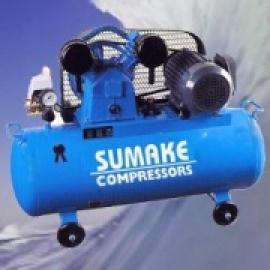 0.2HP BELT AIR COMPRESSOR W/30L. TANK & MOTOR , AIR TOOLS (0.2HP РЕМЕНЬ ВОЗДУШНЫЙ КОМПРЕССОР W/30L. TANK & автомобильного, воздушного ИНСТРУМЕНТЫ)