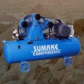 20HP BELT AIR COMPRESSOR W/ 300L. TANK & MOTOR , AIR TOOLS (20hp РЕМЕНЬ ВОЗДУШНЫЙ КОМПРЕССОР Вт / 300L. TANK & автомобильного, воздушного ИНСТРУМЕНТЫ)