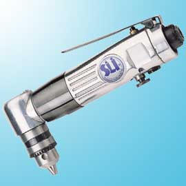 AIR DRILL, AIR TOOL, PNEUMATIC TOOL (Сеялка, Air Tool, Пневмоинструмент)