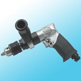 1/2`` Air Dirll, Air Tool, Pneumatic tool (1 / 2``Air Dirll, Air инструмент, Пневмоинструмент)