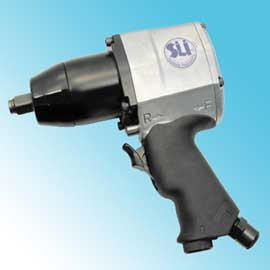 AIR IMPACT WRENCH, AIR TOOL, PNEUMATIC TOOL, HAND TOOL, AIR TOOLS