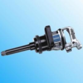 1`` Air Impact Wrench, Air Tools (1``Air Ударный гайковерт, воздушные инструменты)